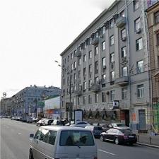 Дешёвые мини отели в москве